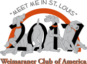 weim-st-louis-lc-040517-custom-.png